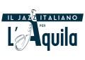 Jazz, L'Aquila come…Woodstock