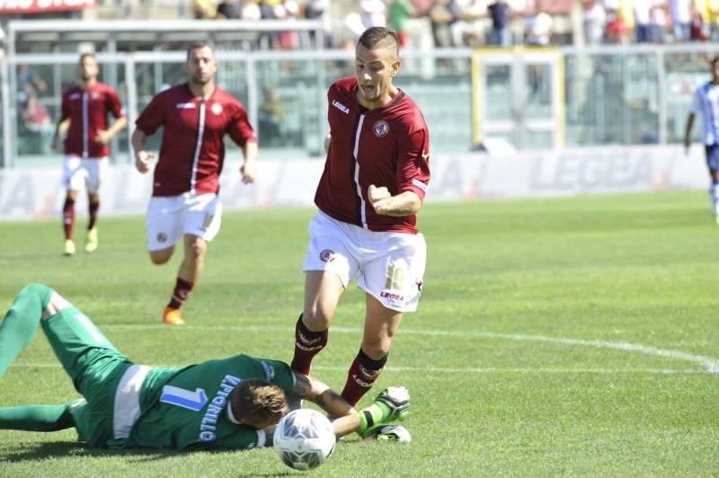 Pescara calcio, l'analisi di Oddo