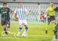 Calciomercato Pescara, Mitrita saluta