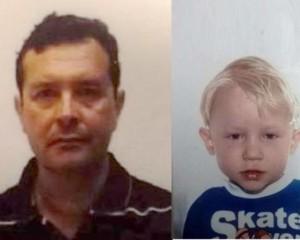Bimbo ucciso a Pescara: assolto il papà adottivo