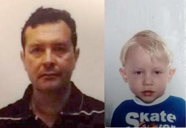 Bimbo ucciso dal padre a Pescara: domani il processo