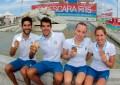 Giochi sulla Spiaggia: cala il sipario sulla prima edizione
