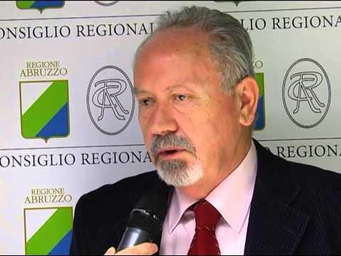 Difensore civico Abruzzo per insegnanti sostegno