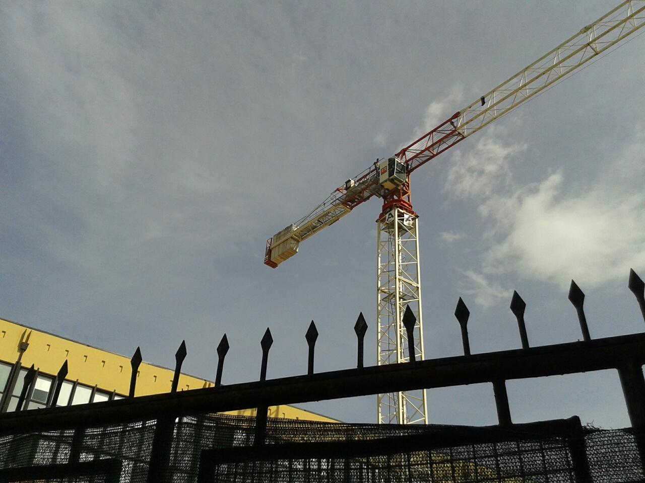 L'Aquila, zona franca urbana: 4.273 aziende finanziate