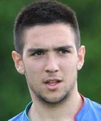 Calciomercato Teramo, ufficiale un centrocampista