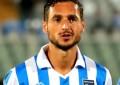 Pescara calcio, aggiornamenti su Pesoli