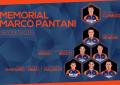 Memorial Pantani: la formazione del team #OrangeBlue