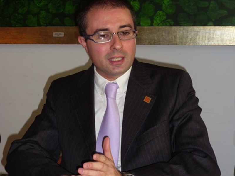 """La City Pescara in Consiglio. M5S: """"Restano enormi dubbi"""""""