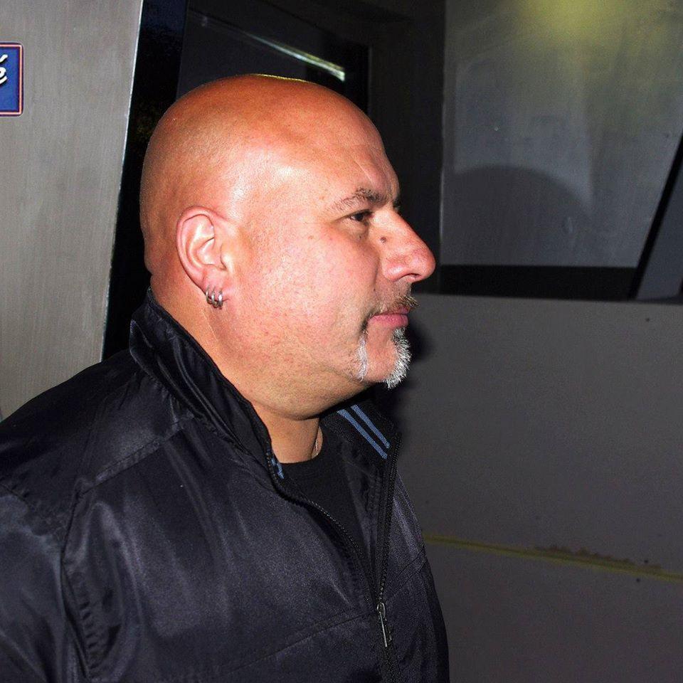 Omicidio Tagliacozzo: posta su Facebook e… torna in carcere
