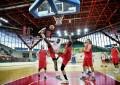 Basket Proger Chieti – Amichevoli e abbonamenti