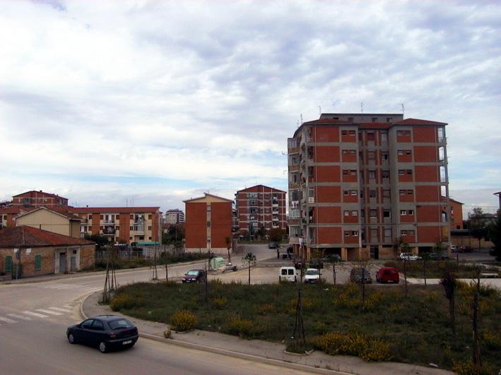 """Pescara: nasce il comitato civico """"San Donato"""""""