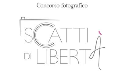 """Fotografia L'Aquila: al via concorso """"Scatti di libertà"""""""