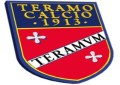 Serie C – Reggiana Teramo, il cuore non basta