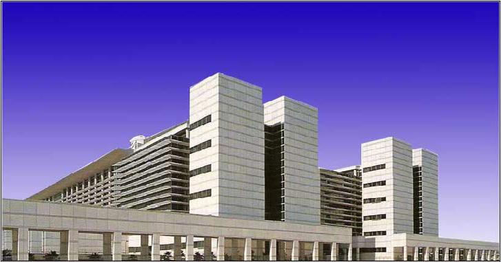 Tribunale-Pescara1