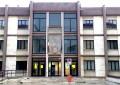Lanciano: maltrattamenti casa riposo, condanna per figlia titolare