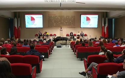 Università, alta formazione e ricerca in Abruzzo