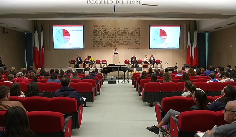 Università-Teramo-rete8