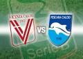Vicenza Pescara 2-2