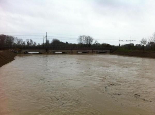 Danni alluvionali in Abruzzo, via alle richieste d'intervento