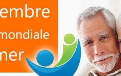 Alzheimer in Abruzzo: una petizione e Check up gratis