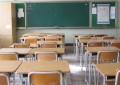 Scuola: la rabbia dei presidi abruzzesi