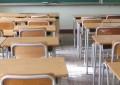 Pescara: arrestata maestra per maltrattamenti a scuola