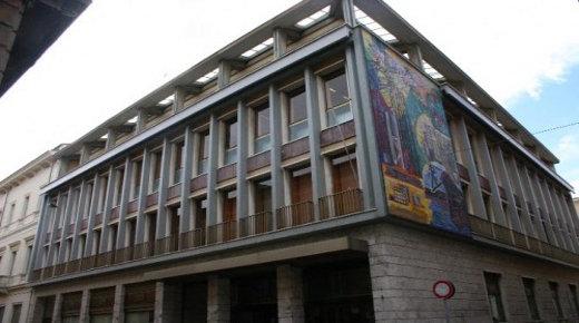 Popolare Bari, chiusa vicenda aiuto Stato su Tercas