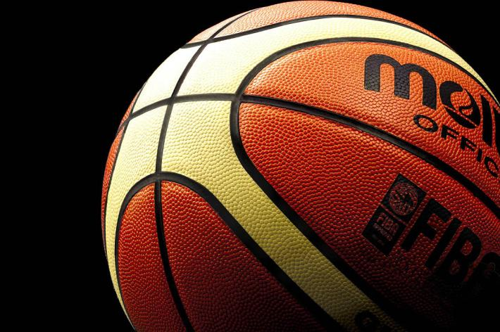 Basket Roseto – Sharks affamati e vincenti