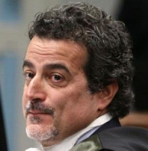 Tribunale Sulmona, Bellelli nuovo procuratore capo