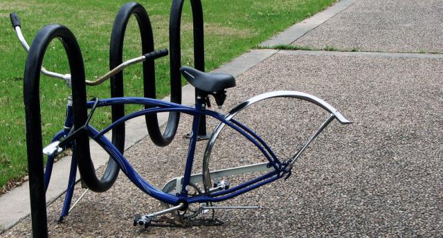 Polizia scova bici rubate: foto su web per trovare proprietari