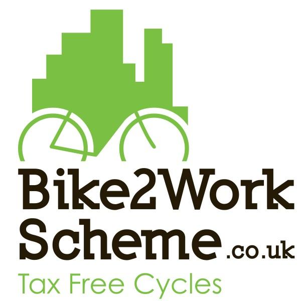 Bike2Work a Pescara: Tutti al lavoro in bici