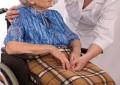 Teramo: 40 anziani intossicati in Casa di Riposo