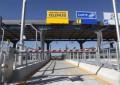 Chiusa entrata dell'A/14 Teramo-Giulianova-Mosciano