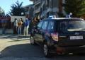 Schiavi: migrante morto, il paese fa colletta per famiglia