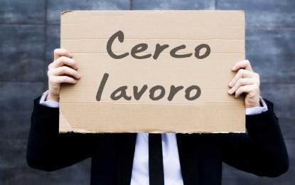 """1° Maggio in Abruzzo: Cgil """"bisogna invertire la rotta"""""""