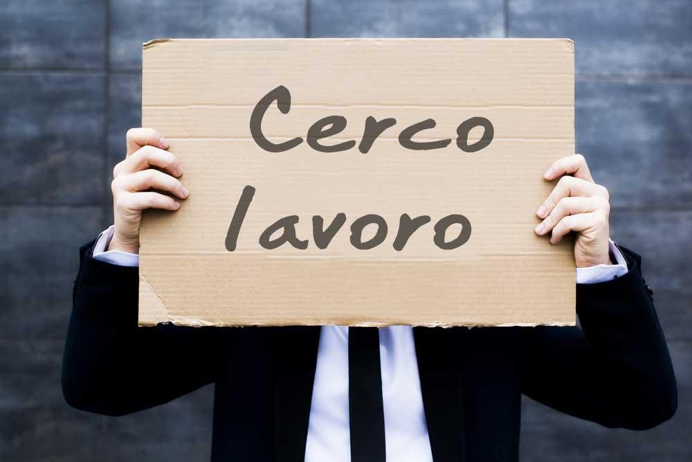 Abruzzo, nasce la Commissione regionale per il lavoro