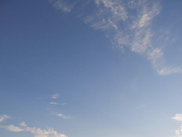 Meteo Abruzzo, oggi la tregua ma da martedì sera…