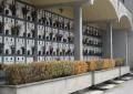 Cimitero Orsogna: 160 nuovi loculi