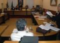 Ortona, Consiglio comunale, debutta la nuova Giunta