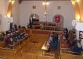 Consiglio Abruzzo: approvato bilancio previsione