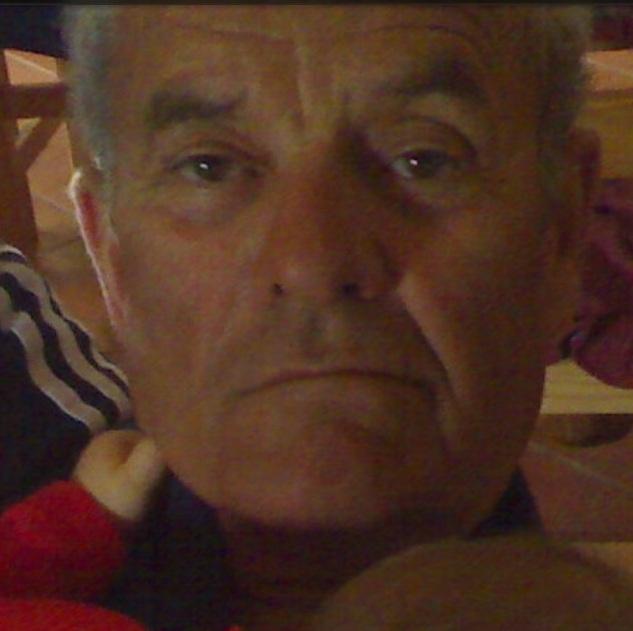 Ritrovato l'uomo scomparso a Giulianova