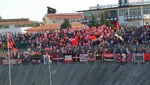 Serie B Ascoli Lanciano – Le possibili formazioni