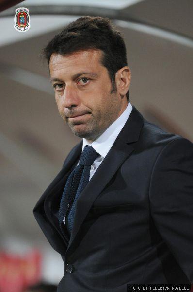 Modena Lanciano 1-0