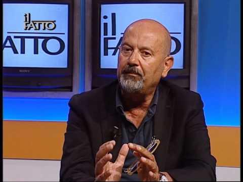 "Parco Costa Teatina, De Dominicis: ""falsità"""