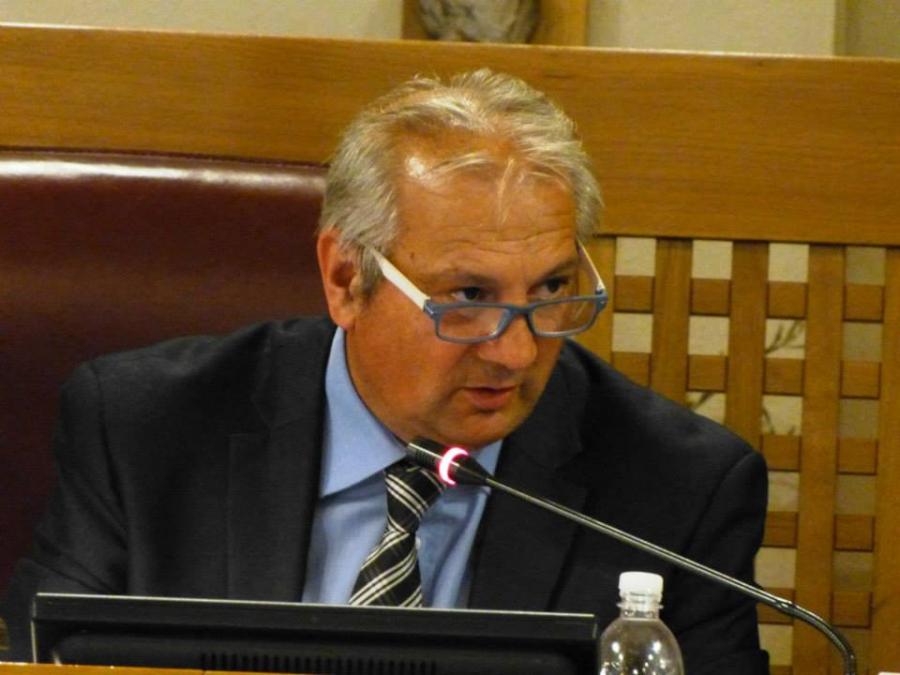 Regione Abruzzo: consiglieri al lavoro da fine agosto