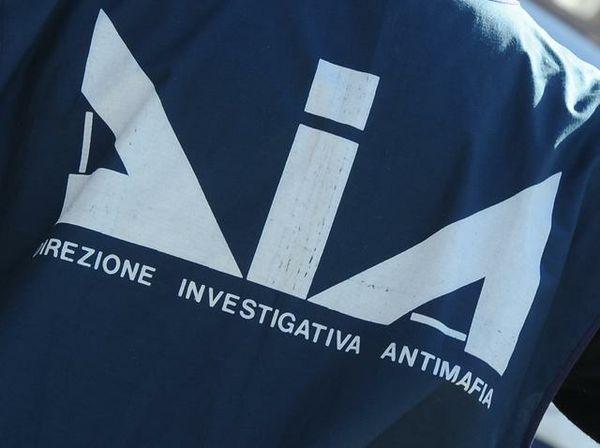Rapporto DIA, in Abruzzo i tentacoli della Camorra