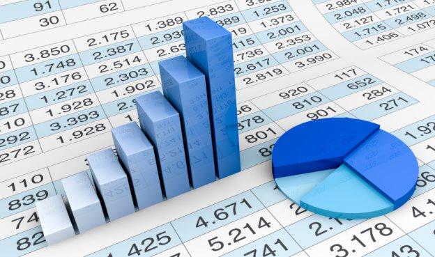 Masterplan Abruzzo per il rilancio delle Pmi