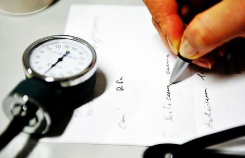 certificati-malattia-falsi
