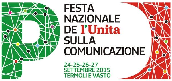 Pd: Festa su comunicazione in Abruzzo e Molise