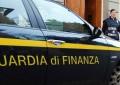 Ascoli Piceno: teramano arrestato per bancarotta fraudolenta